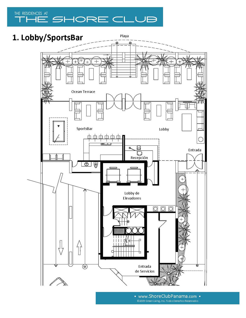Floor plans Program for floor plans